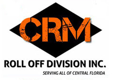 CRM Roll Off Division INC